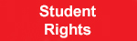 Student Rights button