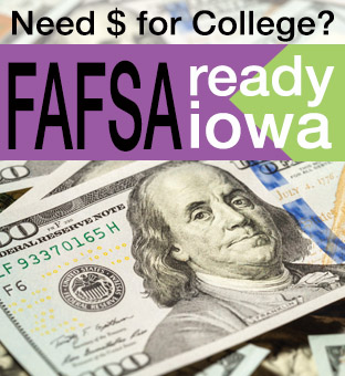 FAFSA Ready Day