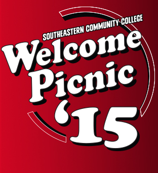 welcome picnic 2015