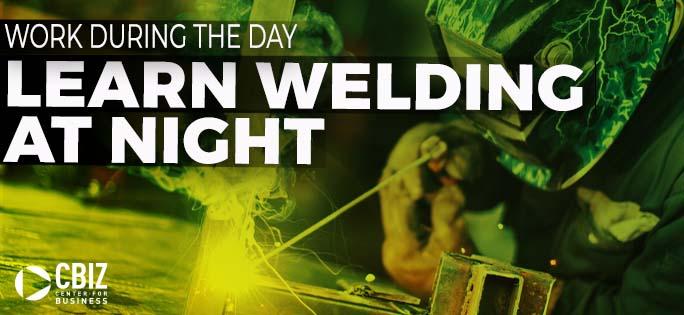 Southeastern | Production Welding