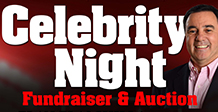 Celebrity Night logo