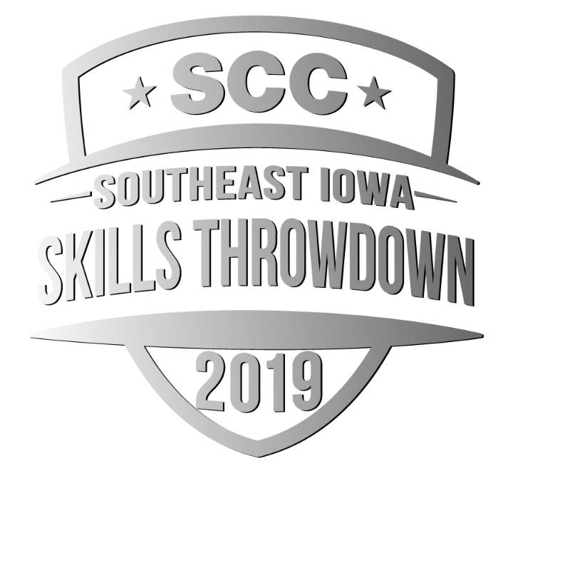 Southeast Iowa Skills Throwdown