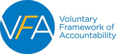 VFA Logo for web use