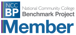National Community College Benchmark Member