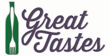 Great Tastes Logo
