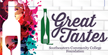 Great Tastes Logo