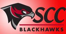 SCC Blackhawks