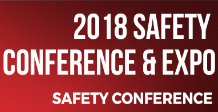 CBIZ Safety Conference And Expo