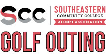 sccaa golf outing