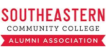 scc alumni association logo