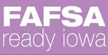 FAFSA Ready Logo
